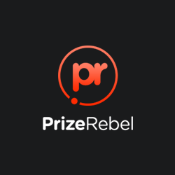 Get Free Paypal Money In 2021 Prizerebel