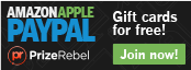 http://www.prizerebel.com/assets/promotion/banners/A_173x63.png