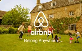 Free Airbnb Gift Card Code Prizerebel