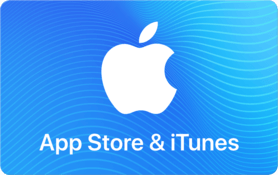 10 EUR App Store & iTunes Italy Gift Card