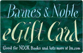 Barnes And Noble Gift Card Generator