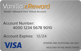 100 dollar visa gift card free