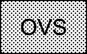 10 EUR OVS Gift Card