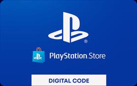 FREE PlayStation Gift Card | PrizeRebel