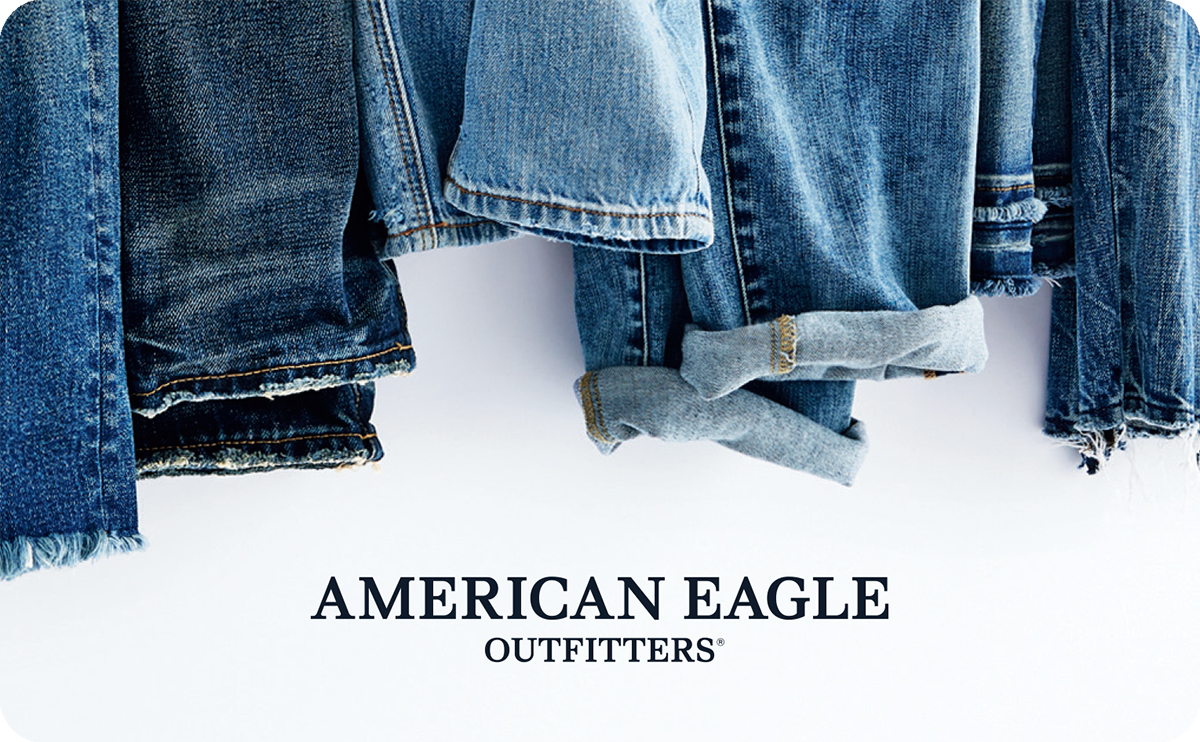 american eagle rewards number lookup