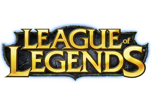 $10 League of Legends Riot Points Game Card