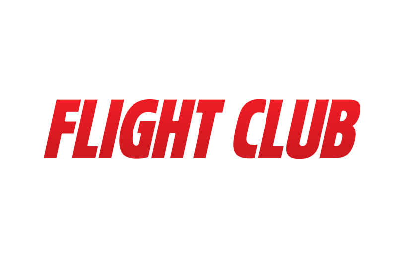 Does Flight Club Accept Gift Cards - Gift Ideas