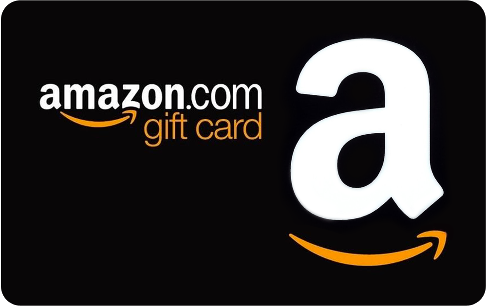 free 5 amazon gift card prizerebel - Free 1000 Visa Gift Card No Surveys