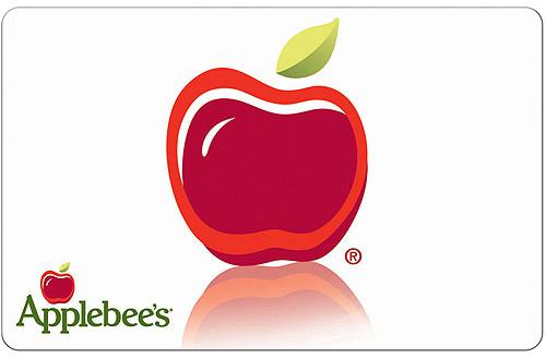 $10 Applebee's® eGift Card