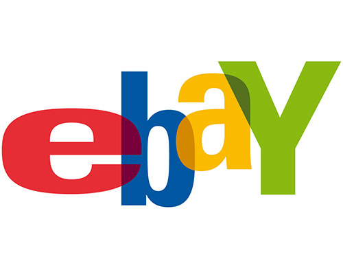 $5 eBay Gift Card USD