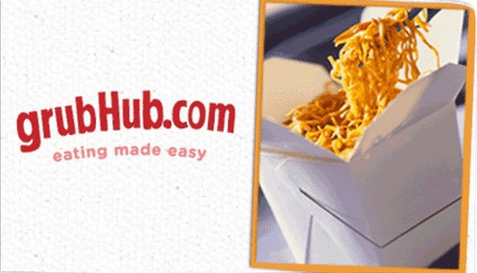 free gift cards without completing offers or surveys free grubhub gift card emailed prizerebel 604