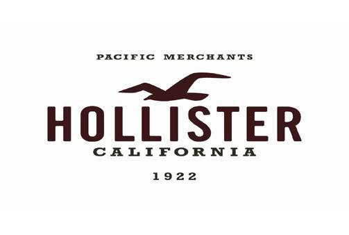 FREE Hollister Gift Card | PrizeRebel