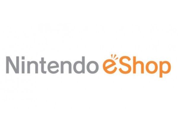 $10 Nintendo eShop card