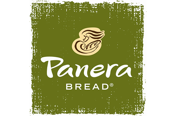 $10 Panera Bread eGift Card - Emailed