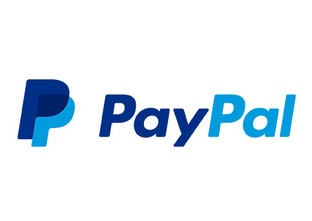 $20 PayPal Money