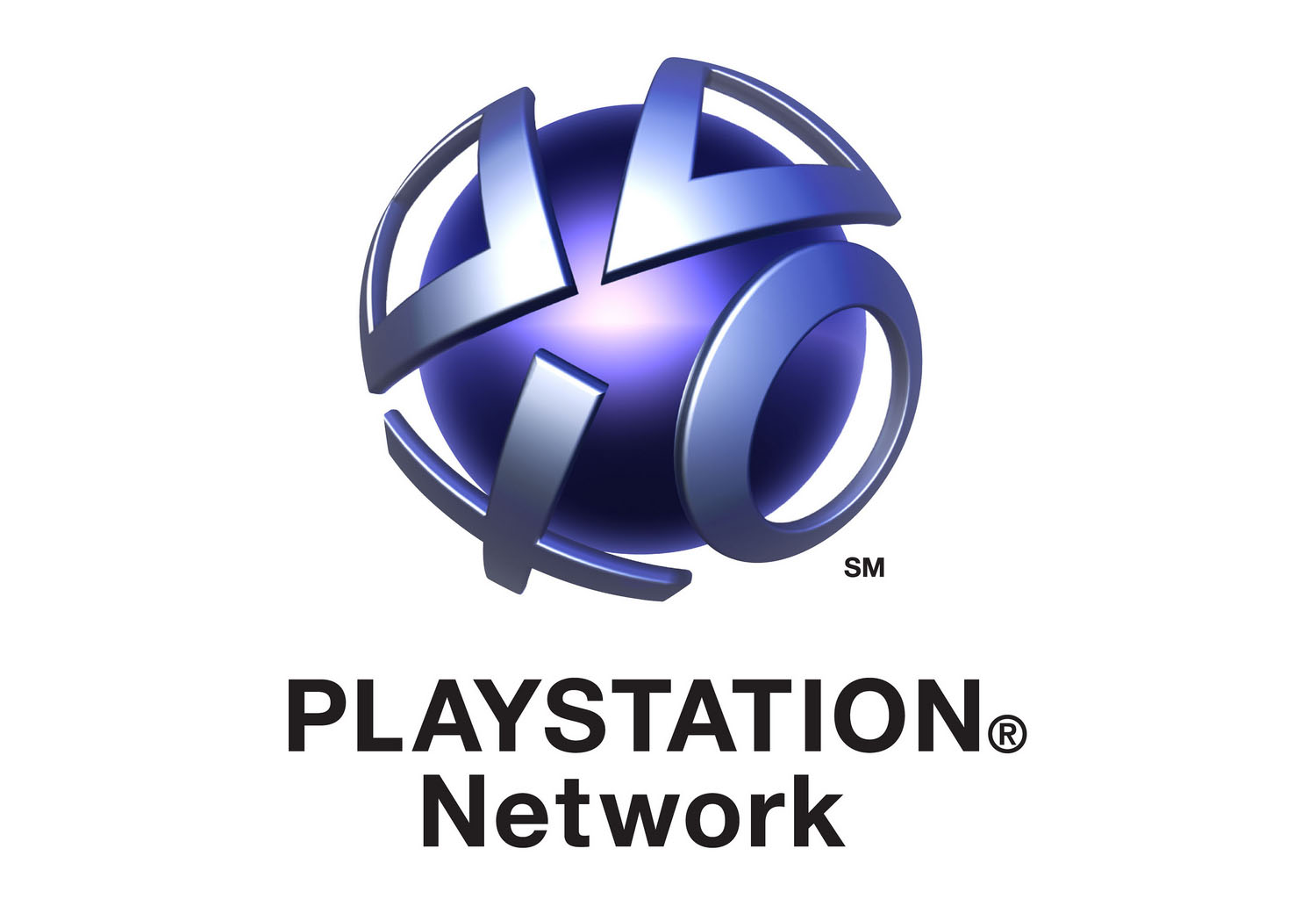 25 UK Playstation Network Card