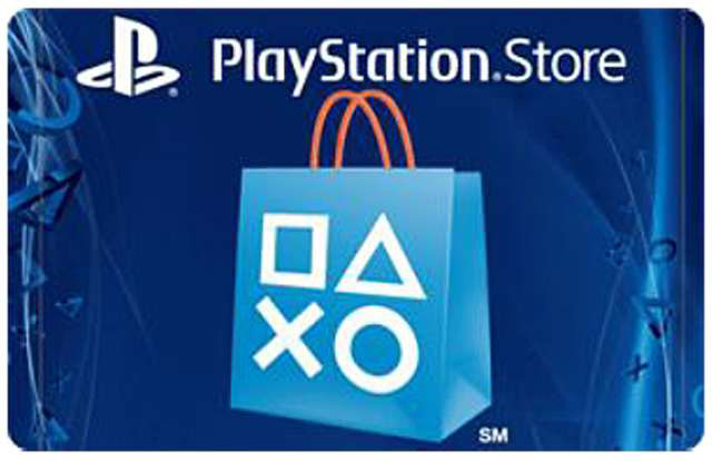 Free PlayStation Gift Card | PrizeRebel