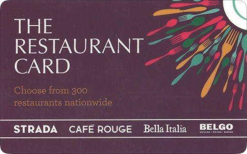 free gift cards without completing offers or surveys free 163 10 the restaurant card uk prizerebel 5235