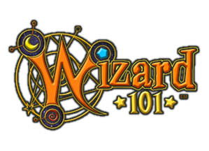 $10 Wizard101 Game Card
