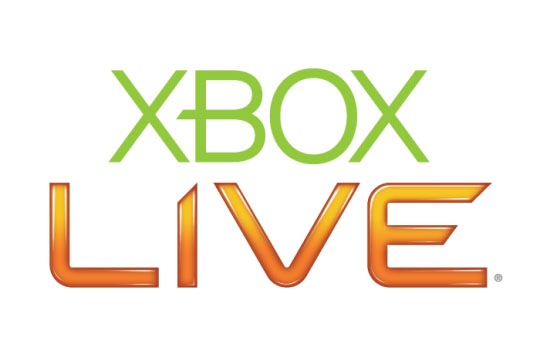 1200 XBOX Live Points- European Region